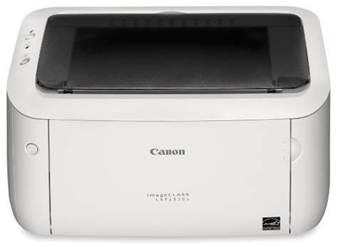 We check all files and test them with antivirus software, so it's 100% safe to download. CANON LBP6030/6040/6018L DRIVER