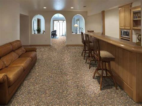 simple interior designs dark wood floor kitchen dark wood