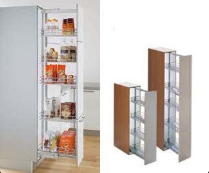 ameublement canapé accessoires de cuisine placard tiroir rangement