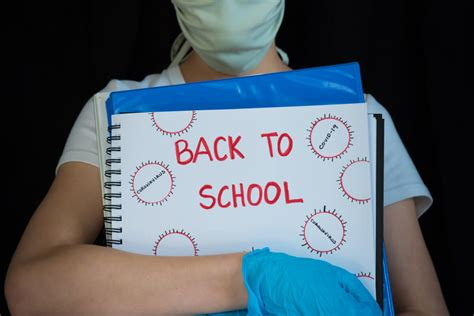 nyc public schools  reopen  fall