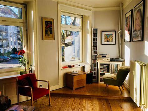 Ideen Fürs Zimmer by Gem 252 Tliche Sitzecke F 252 Rs Wg Zimmer Wg Zimmer