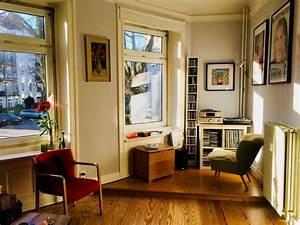 Wg Zimmer Einrichten : gem tliche sitzecke f rs wg zimmer wg zimmer ~ Watch28wear.com Haus und Dekorationen