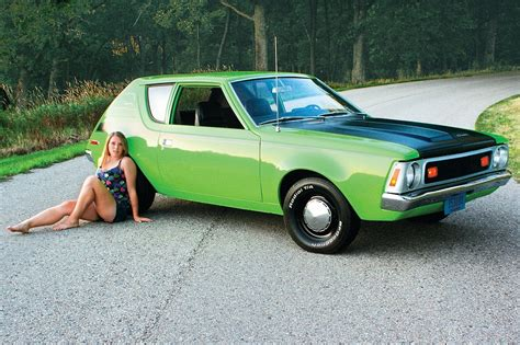 AMC Gremlin Wallpaper and Background Image   1280x853   ID ...