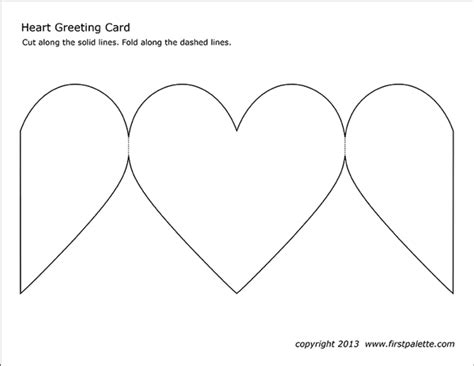 greeting card template page greeting card free printable templates coloring
