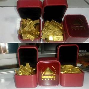 Menzgold Ghana Limited: Gold Dealership | | Seek Ghana