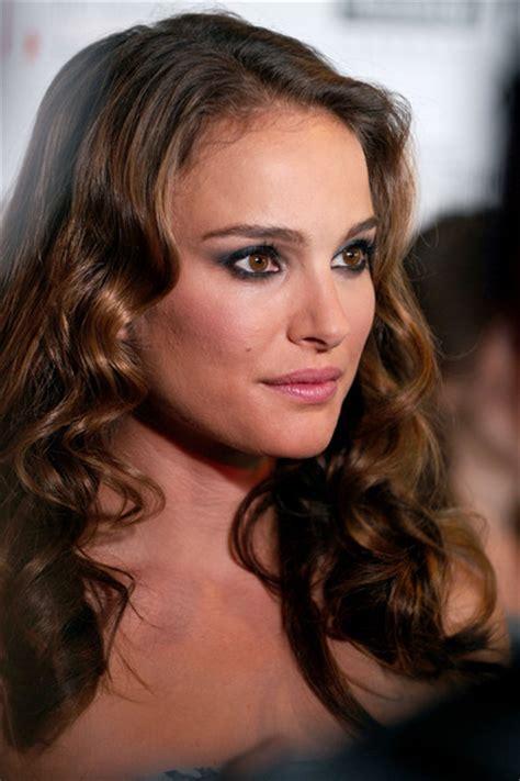 """Natalie Portman Pictures  """"black Swan"""" Premiere 2010"""