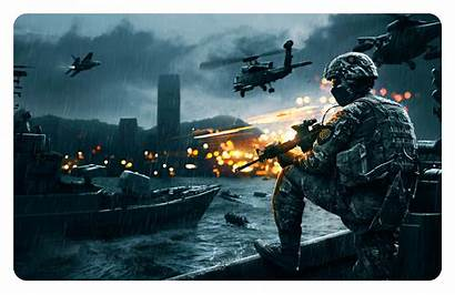 Desktop Military Icon Soldier Vectorified