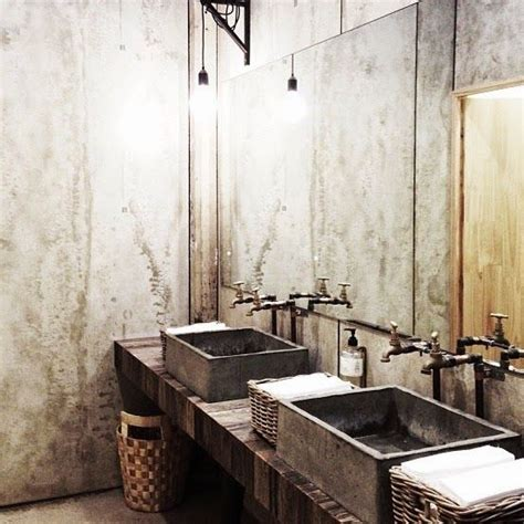 decorate bathroom ideas fabulous bathrooms in industrial style rustic style