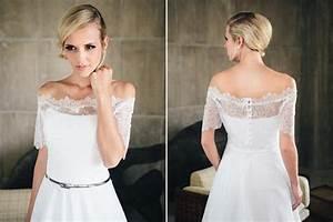 Lindegger Küss Die Braut : die k ss die braut kollektion 2015 ist einfach wunderbar fr ulein k sagt ja hochzeitsblog ~ Yasmunasinghe.com Haus und Dekorationen