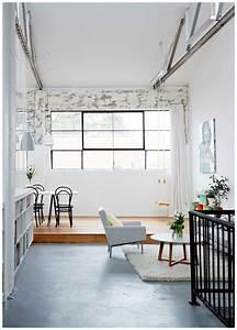 Kleiderständer Dänisches Bettenlager : studio sisu home house styles loft house ~ Watch28wear.com Haus und Dekorationen