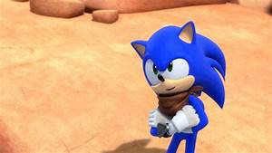 sonic,games,sonic boom,gif,gif animation, animated pictures