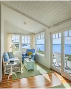 Small Beach House Decorating Ideas Living Room Ideas Small Living Room Design Ideas This Cottage 39 S