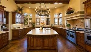 La nueva mansión de Britney Spears por dentro . Mirá las ...