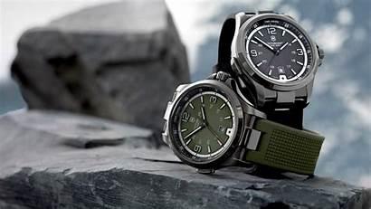 Watches Under Rs India Gq Gqindia Victorinox
