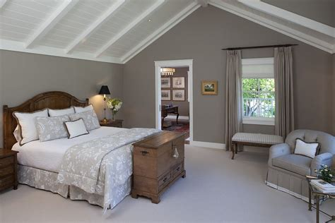 amazing mocha paint color traditional bedroom interesting ideas with white and interior