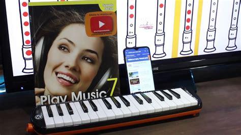 O musio é uma plataforma de música independente, onde você pode ouvir, baixar suas. Música Para Todos / Colección Play Music 2021 - YouTube