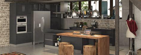 bon plan cuisine bon plan cuisine quipe meubles de cuisine quip blancs
