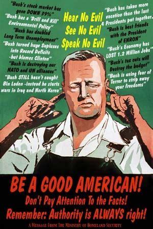 american propoganda    posters