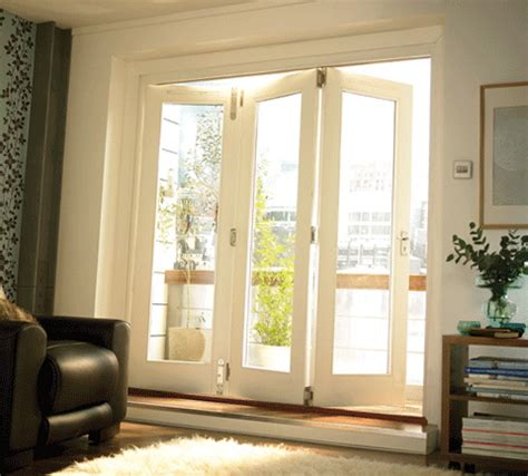 folding patio doors cost home design ideas