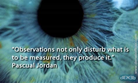 Quotes About Observing Others Quotesgram