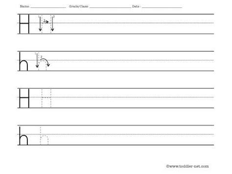 letter h worksheets fresh letter h worksheets cover letter exles 49960