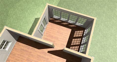 sunroom plans 12 by 16 sunroom addition plans package links simply