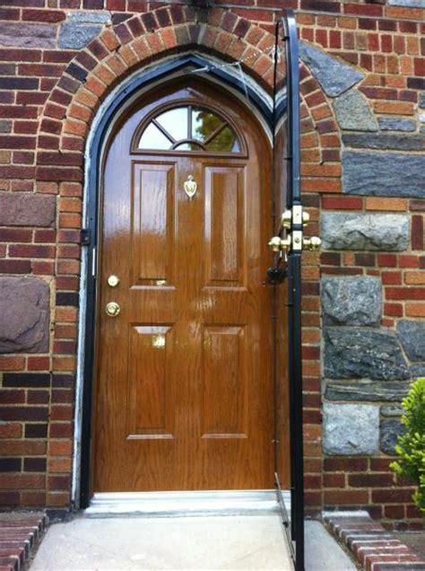 arch top doors archtop doors  top doors special shape doors security doors entrance