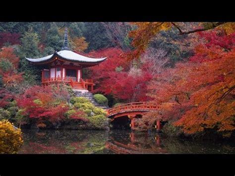 exquisite places   world   brilliant fall