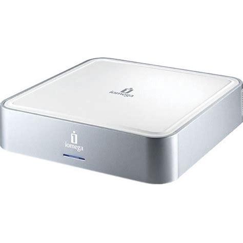 Hardisk Eksternal Mac iomega 500gb minimax external usb 2 0 drive with hub