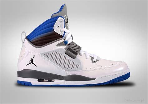 Nike Air Jordan Flight 97 White Sport Blue Price €10500