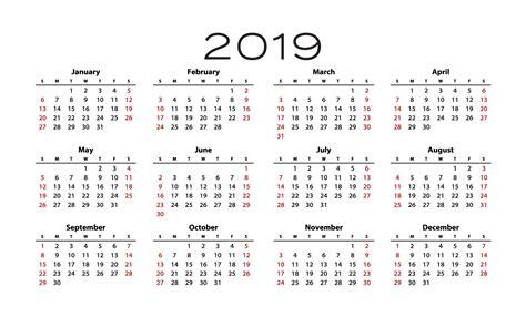calendar template  stock photo public domain
