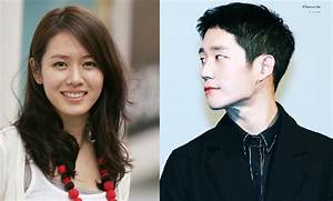 Upcoming Romance Melodrama Son Ye Jin Confirms Jung Hae
