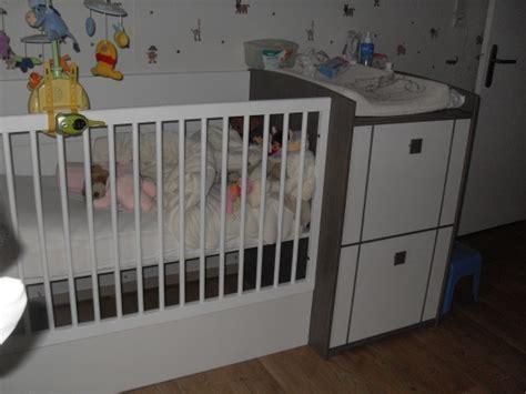 chambre bebe neuf davaus chambre yanis bebe neuf avec des idées