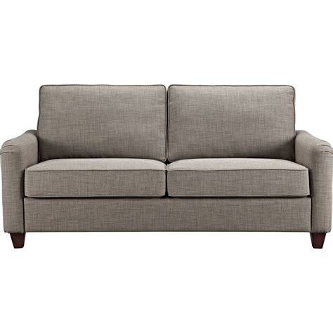 cheap leather sofas under 300 furniture using pretty cheap sectional sofas under 300