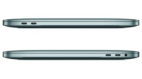 Apple Macbook Pro (2017) Rückwand Für Schrank Dein Erfahrungen Ikea Brimnes Sofort Schranke Englisch Getränkekisten Edv Balkon