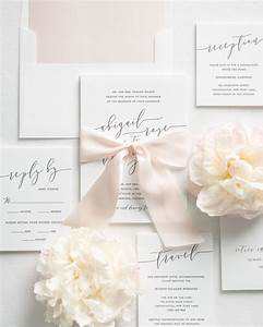 romantic calligraphy letterpress wedding invitations With letterpress wedding invitations singapore