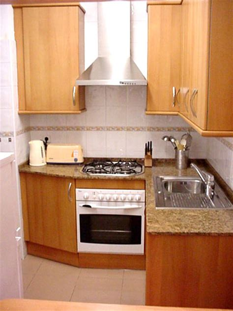 small kitchen design pictures  pakistan