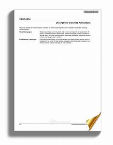 Volvo Engine 16l Workshop Manual
