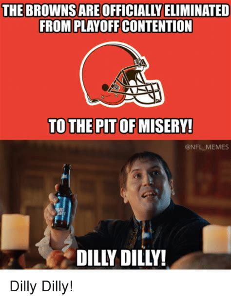 Dilly Dilly Memes - 25 best memes about contention contention memes