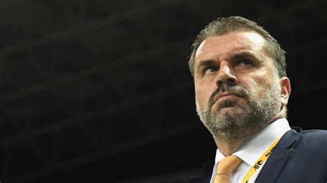 Ange Postecoglou to Celtic is huge but not without risks