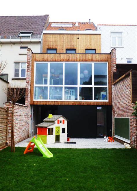 huis renoveren stunning with huis renoveren voor en na