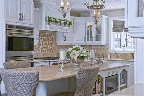 moulure cuisine raymonde aubry kitchen cabinets bathrooms interior design