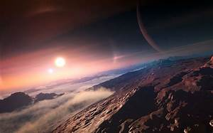 Changing the Paradigm: Exoplanet Interview with Dr. Sara ...