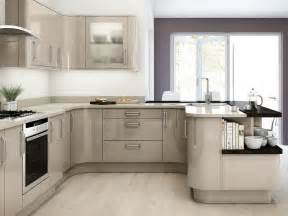 Kitchen Kitchen Factory Modern Kitchen Paint Colors With Oak Cabinets
