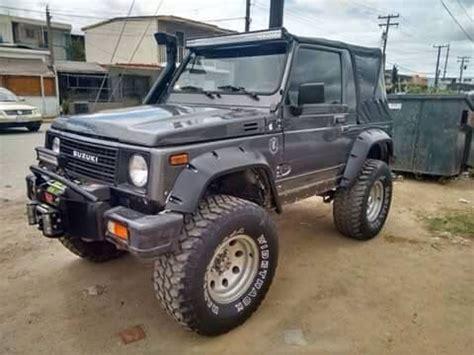 my suzuki collective suzuki cars suzuki jimny jeep 4x4