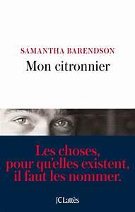Prix D Un Citronnier : mon citronnier mon p re ce h ros ~ Premium-room.com Idées de Décoration