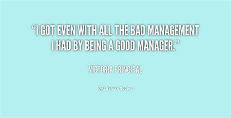 quotes    bad boss quotesgram