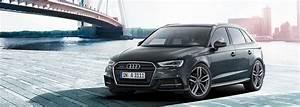 Location Audi A3 : louer audi a3 sportback location audi bordeaux audi montpellier ~ Medecine-chirurgie-esthetiques.com Avis de Voitures