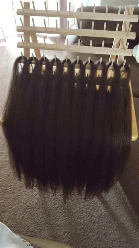 rack   helpful fb hairstylesbynickcola ig