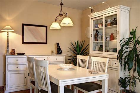 meubles bas de cuisine salle à manger nos idées de buffet pour un intérieur